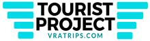 Ворлд Травел је туристички портал VRATRIPS.COM.